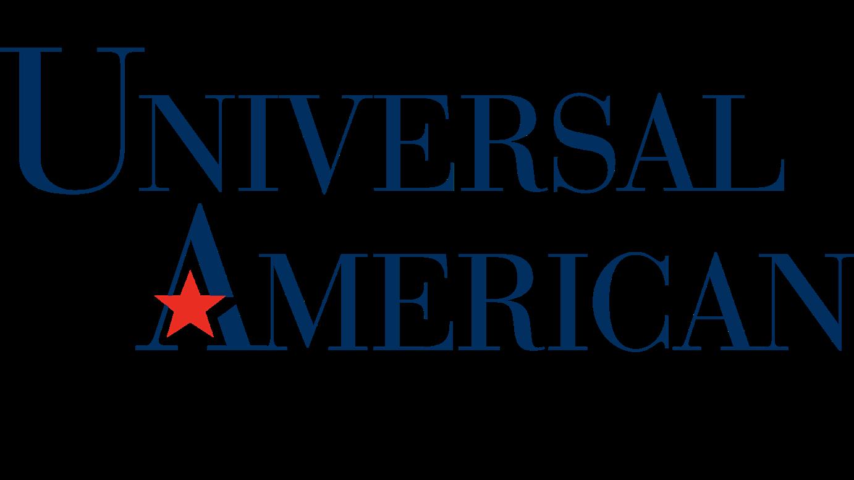 Universal American Wikipedia