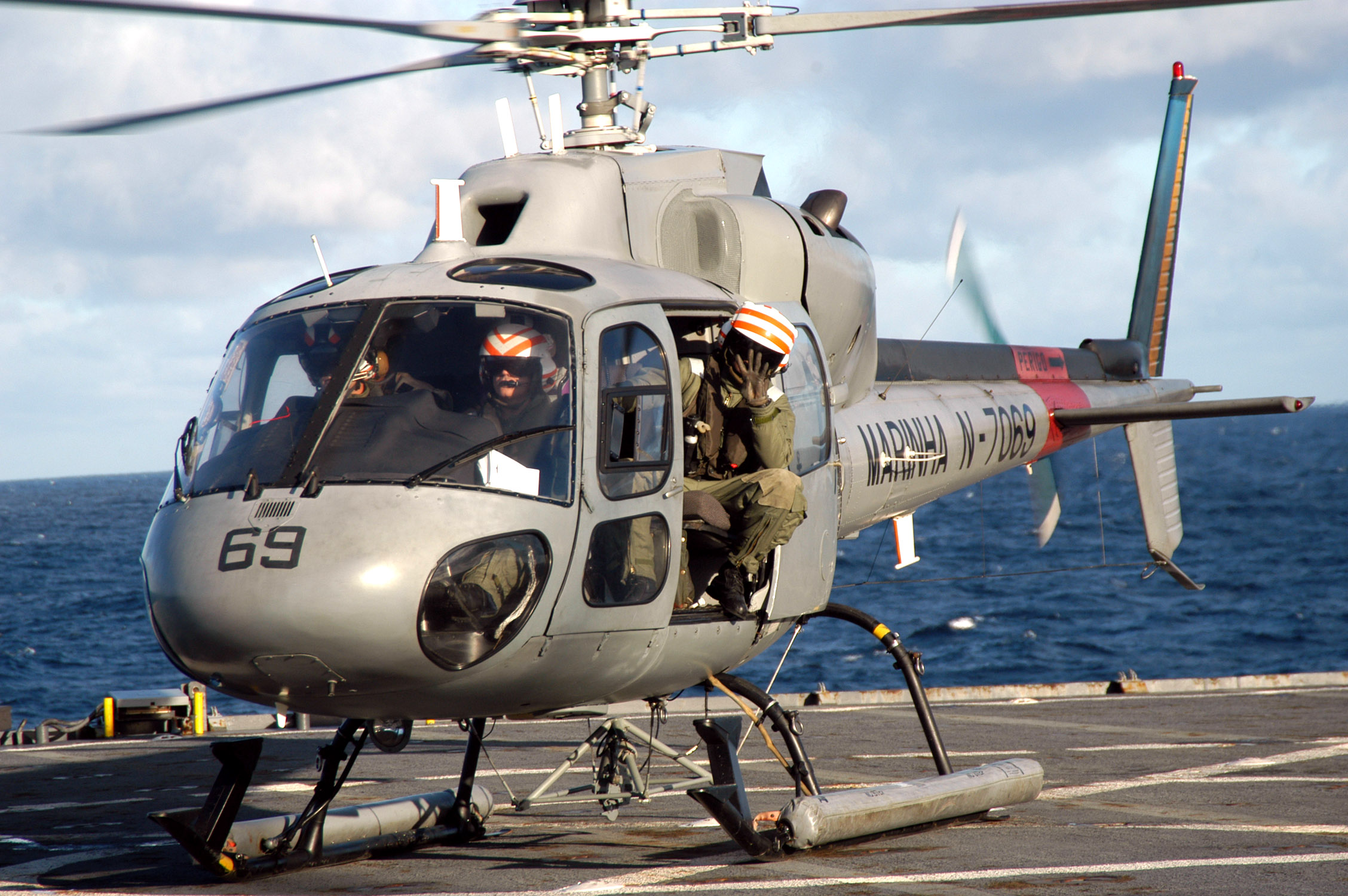 airbus helicopters wiki with File Us Navy 070505 N 7029r 061 Crewmembers From A Brazilian Navy Helicopter Prepare To Take Off From Uss Pearl Harbor  Lsd 52  During Unitas Exercises on File The Airbus A400M  the RAF 27s future transport aircraft MOD 45151806 additionally Victoria Police Air Wing together with Airbus Beluga F GSTC airbus Industrie 65538 together with File US Navy 070505 N 7029R 061 Crewmembers from a Brazilian navy helicopter prepare to take off from USS Pearl Harbor  LSD 52  during UNITAS exercises further Eurocopter Fennec.