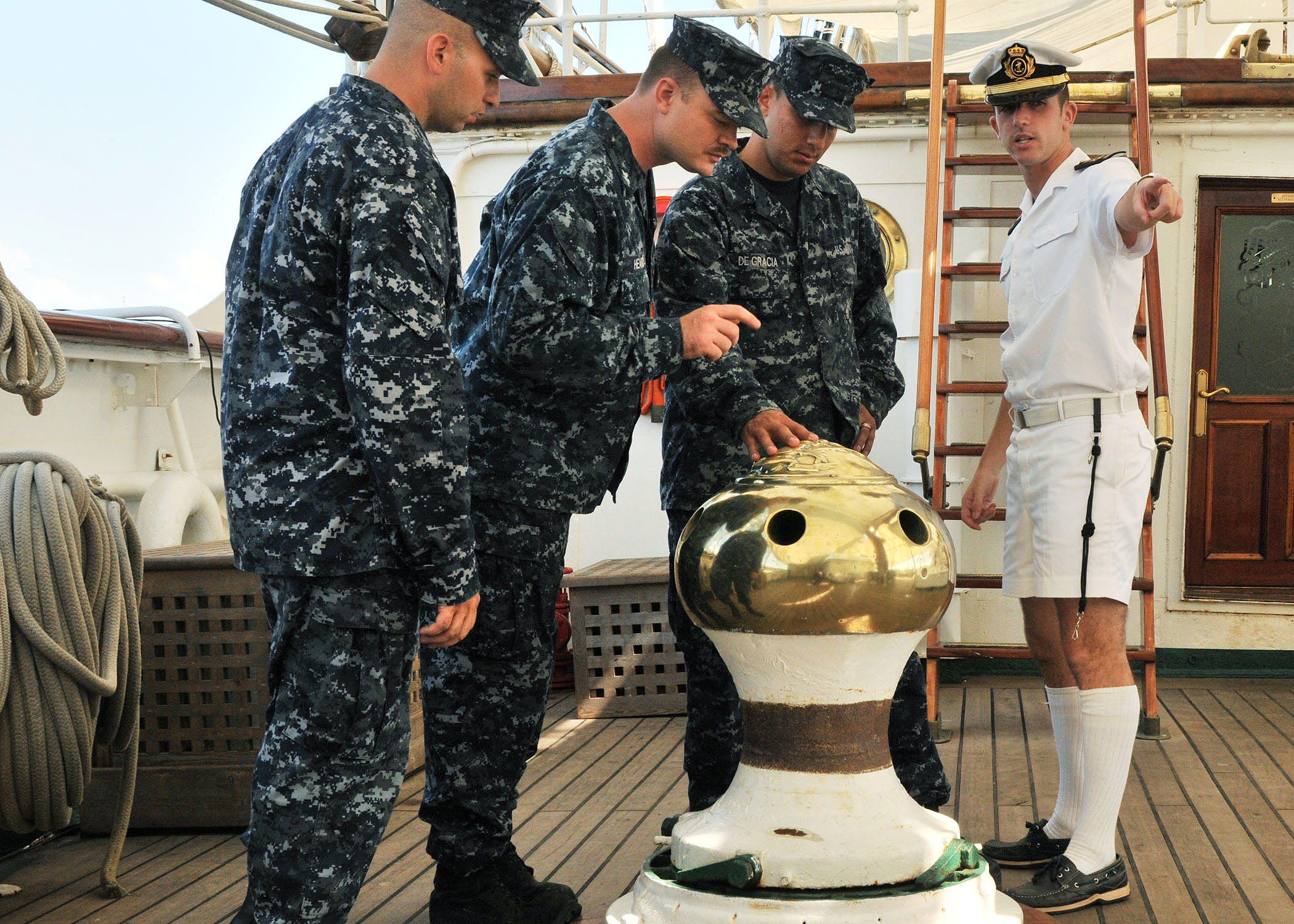 Navy drops charges against second midshipman accused of sexually ...