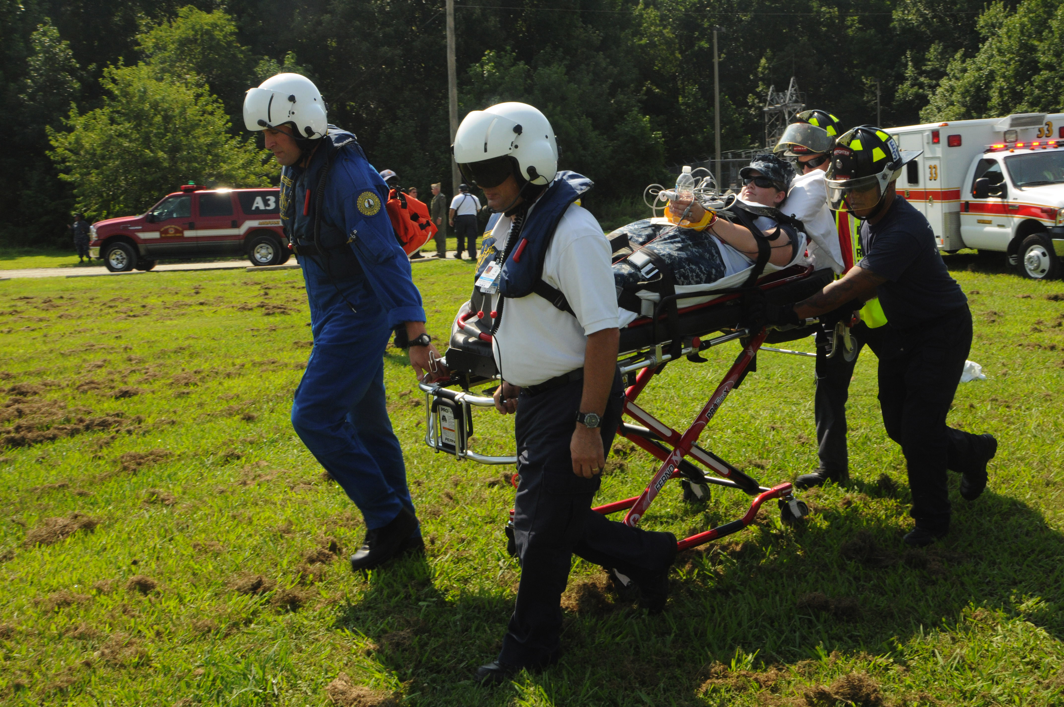 helicopter emt with File Us Navy 100809 N 9180m 298 John Bianco  Division Chief Of The Virginia Beach Police Department And Paramedic Richard Baker Are Assisted By Firefighter Paramedic David Phelps And Firefighter Jason Piniol on National Guard Flight Medic Training further Ems Coloring Pages Free Printables Sketch Templates furthermore Firefighter 20clipart 20emergency 20vehicle further 16050 furthermore Emergencyresponder.