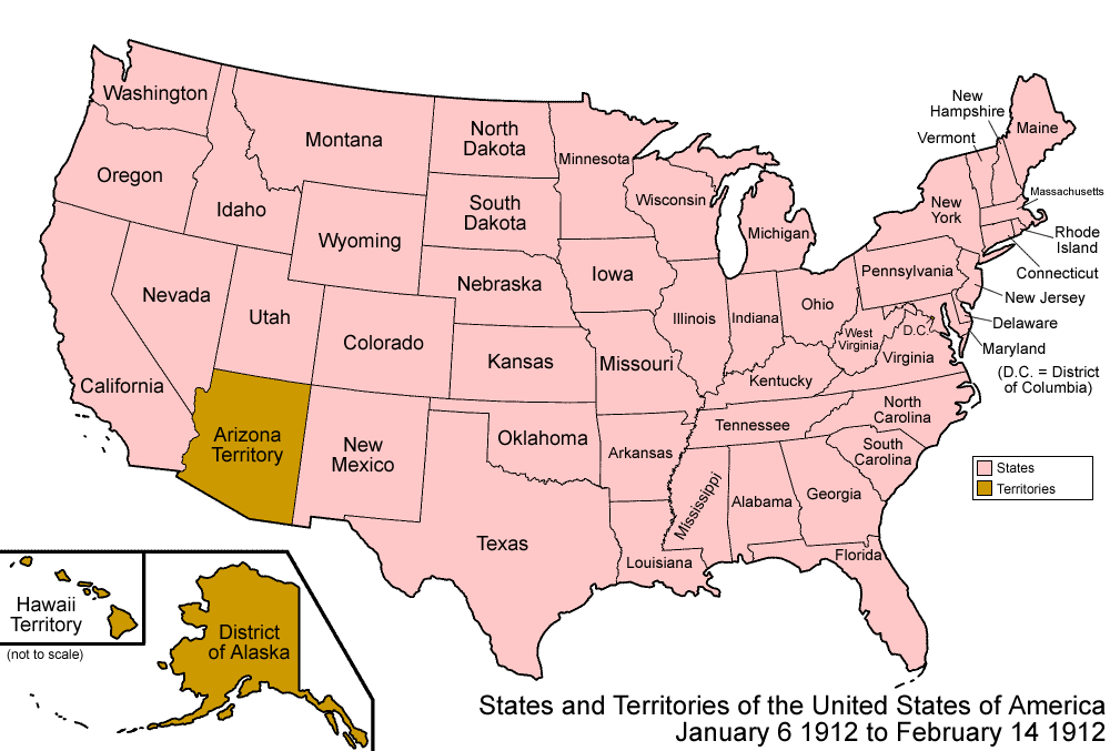 FileUnited States Png Wikimedia Commons - New mexico on us map