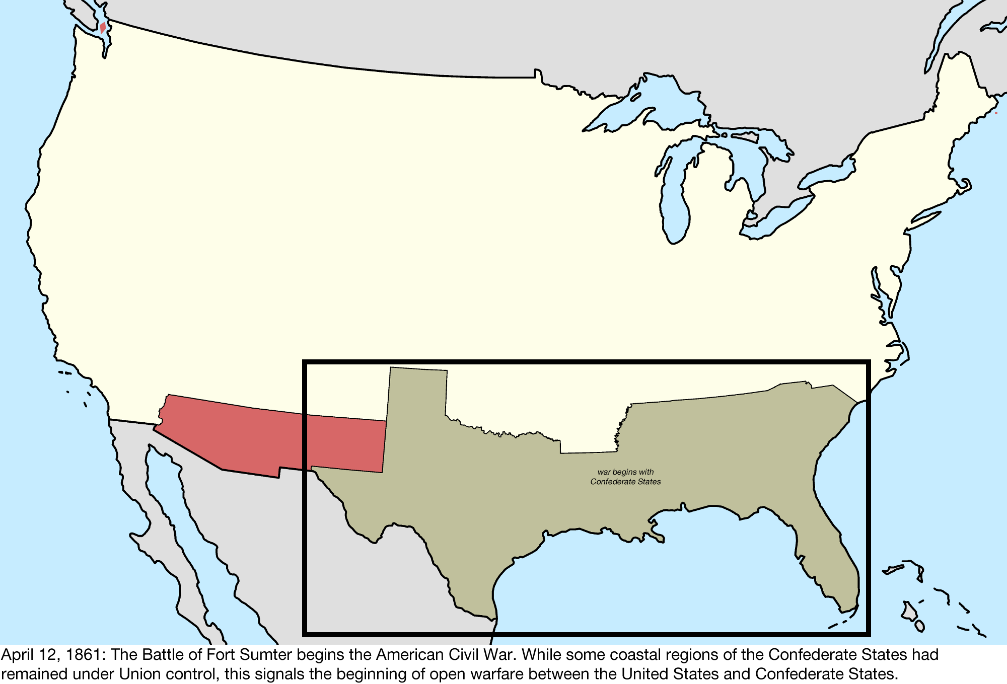 file united states central dispute change 1861 04 12 png
