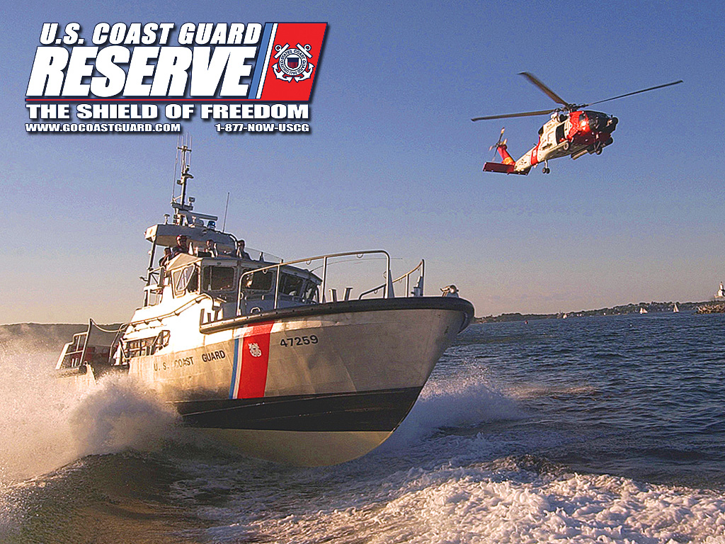 coast guard helicopter wallpaper images pictures becuo