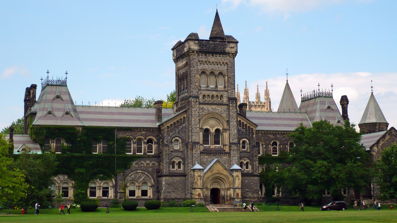 University_College,_University_of_Toronto.jpg