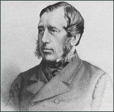 Jules Van Praet