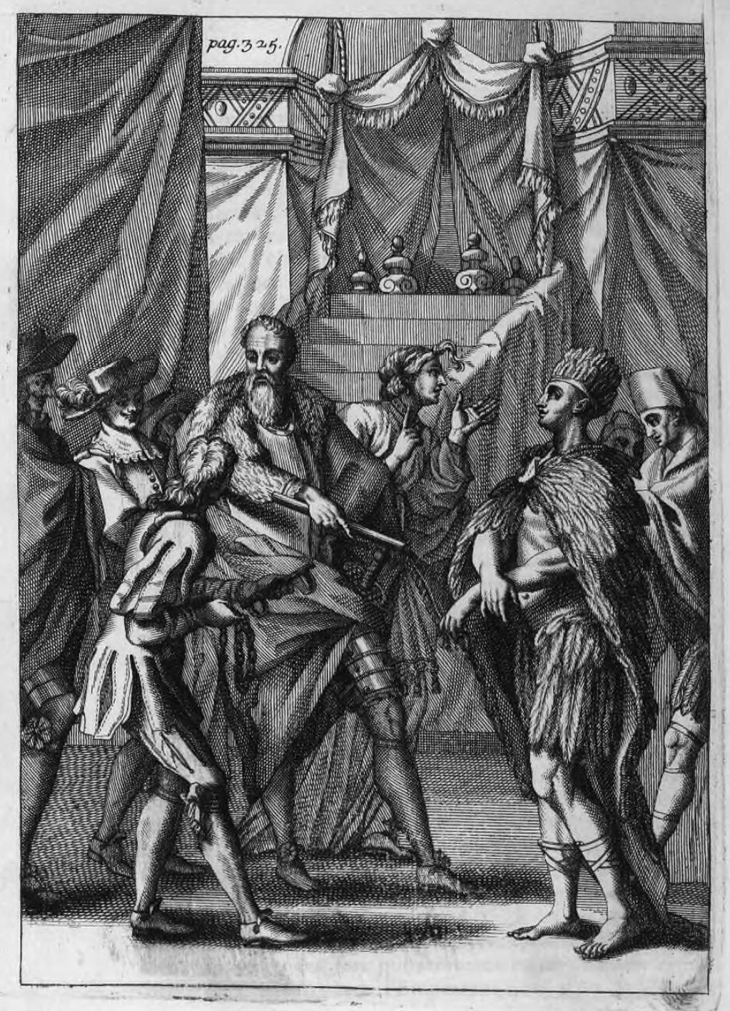 Filevan Beecq Moctezuma Imprisoned By Cortésjpeg Wikimedia Commons