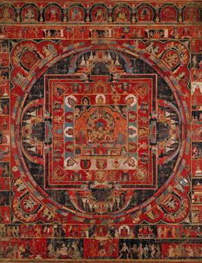 Image result for vasudhara buddhism