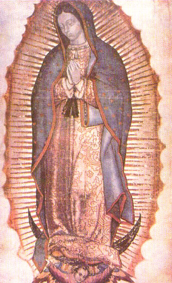 Image:Virgen de Guadalupe.jpg