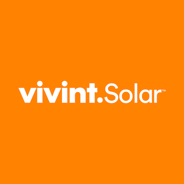 Vivint Solar - Official Site