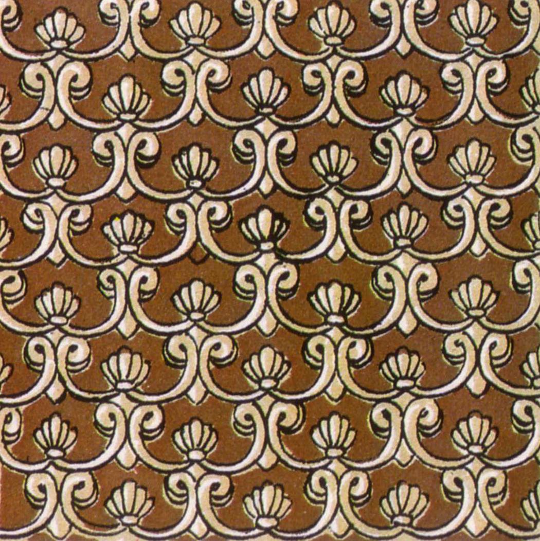 File:Wallpaper group-cm-3.jpg - Wikimedia Commons