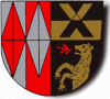 Coat of arms of Elsendorf