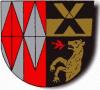 Wappen Elsendorf.png