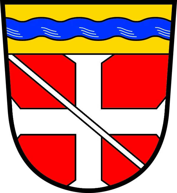 Wappen Gebenbach.png
