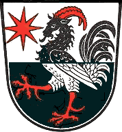 Hahn Wappentier Wikipedia