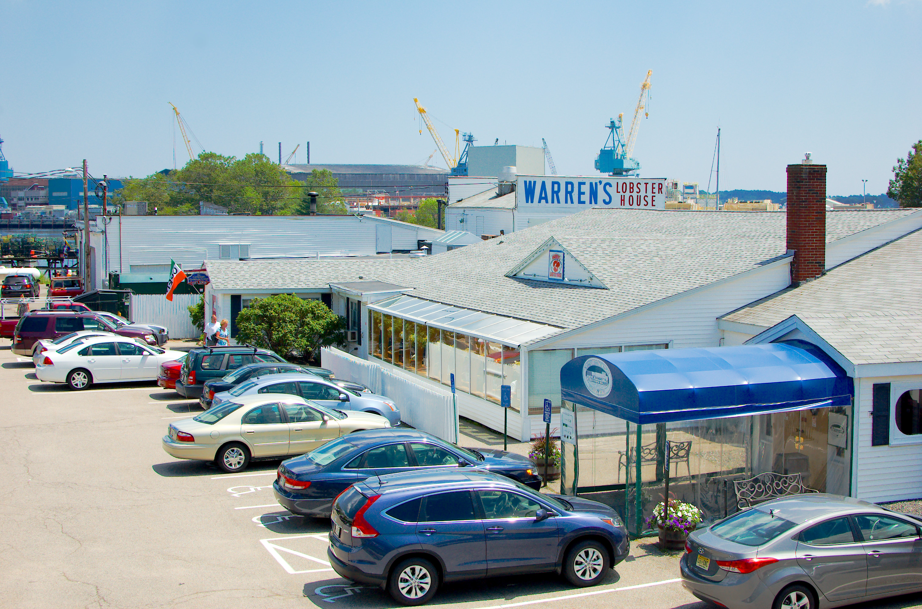 File:Warrenu0027s Lobster House