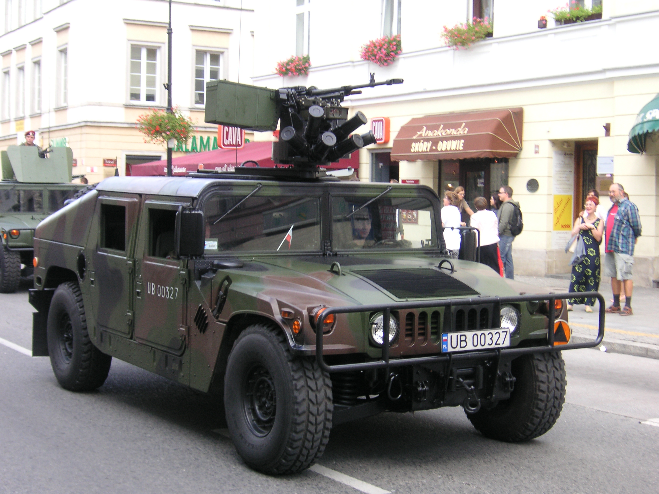 Schwarzenegger Machine  Ef Bf Bd Caf Ef Bf Bd Chauffe Eau
