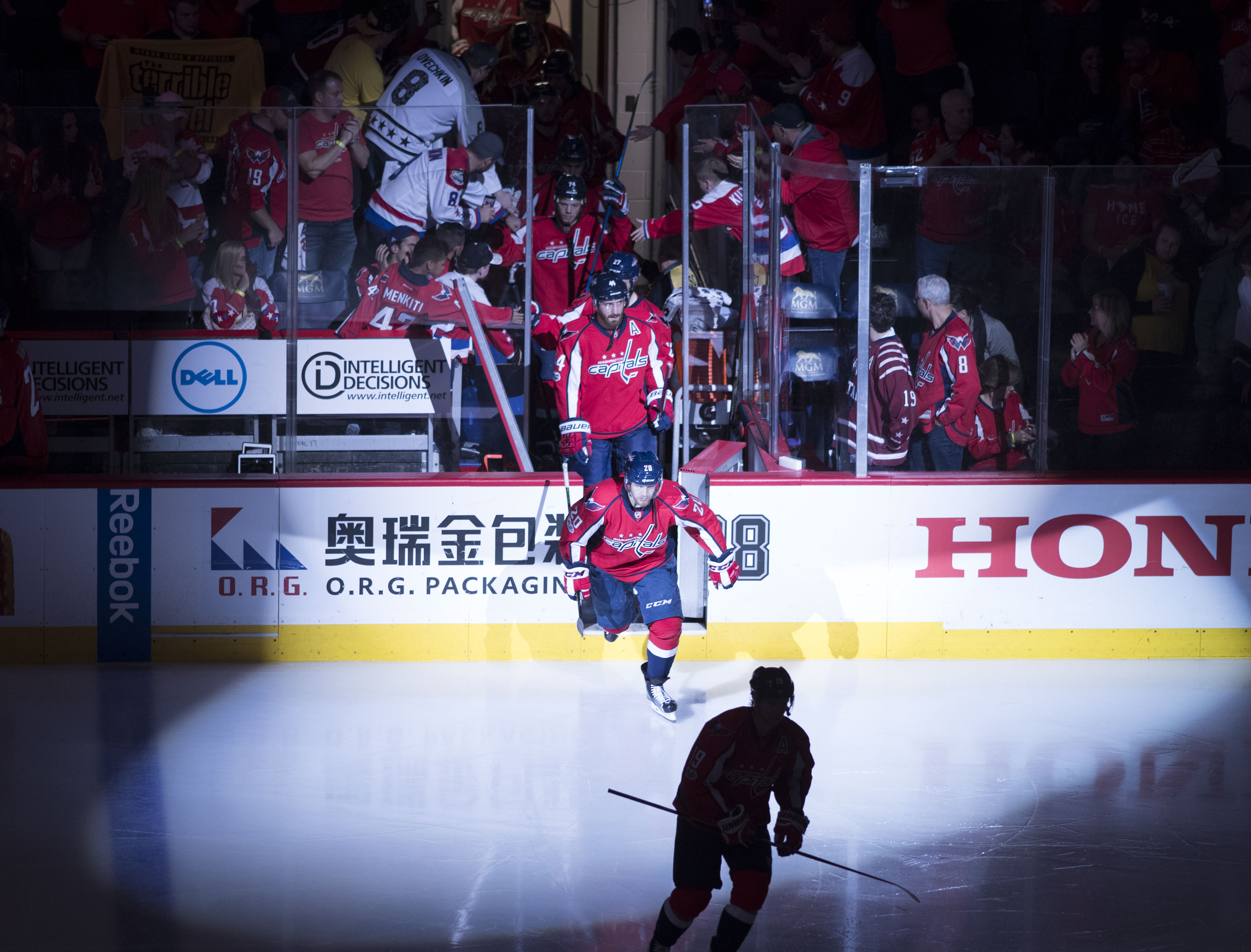 Image result for washington capitals cup