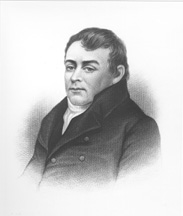 William A. Palmer.jpg