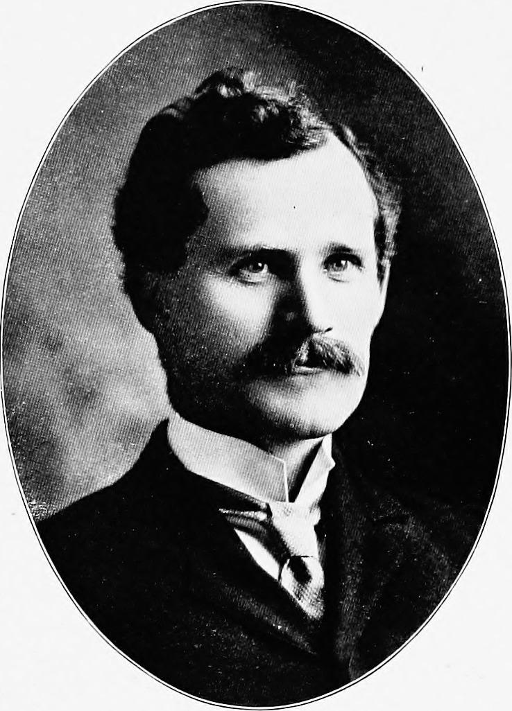 William Joseph Hussey.jpg