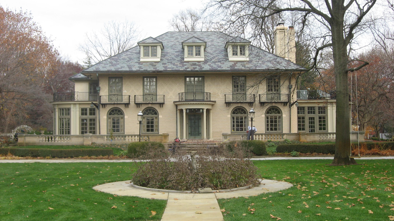 Fullerton New Homes