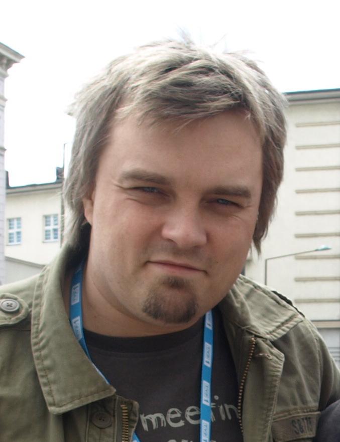 Image Result For Wojciech Wikipedia