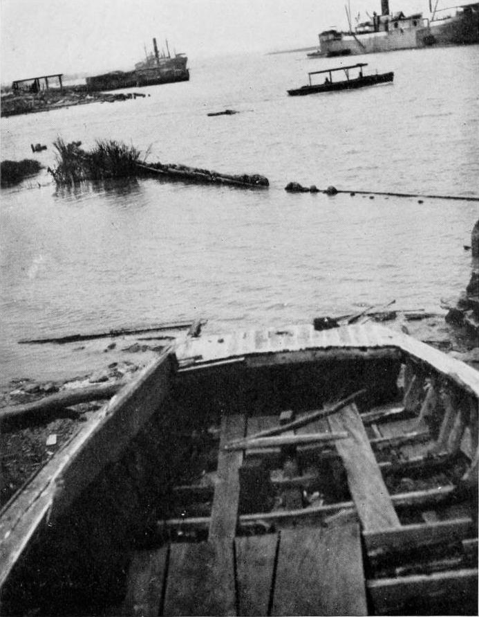 Wreck of the Slave Ship Clotilda.jpg