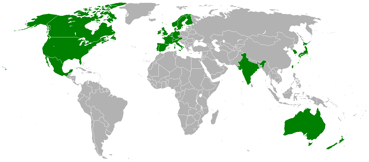 Xbox Live  Wikipedia