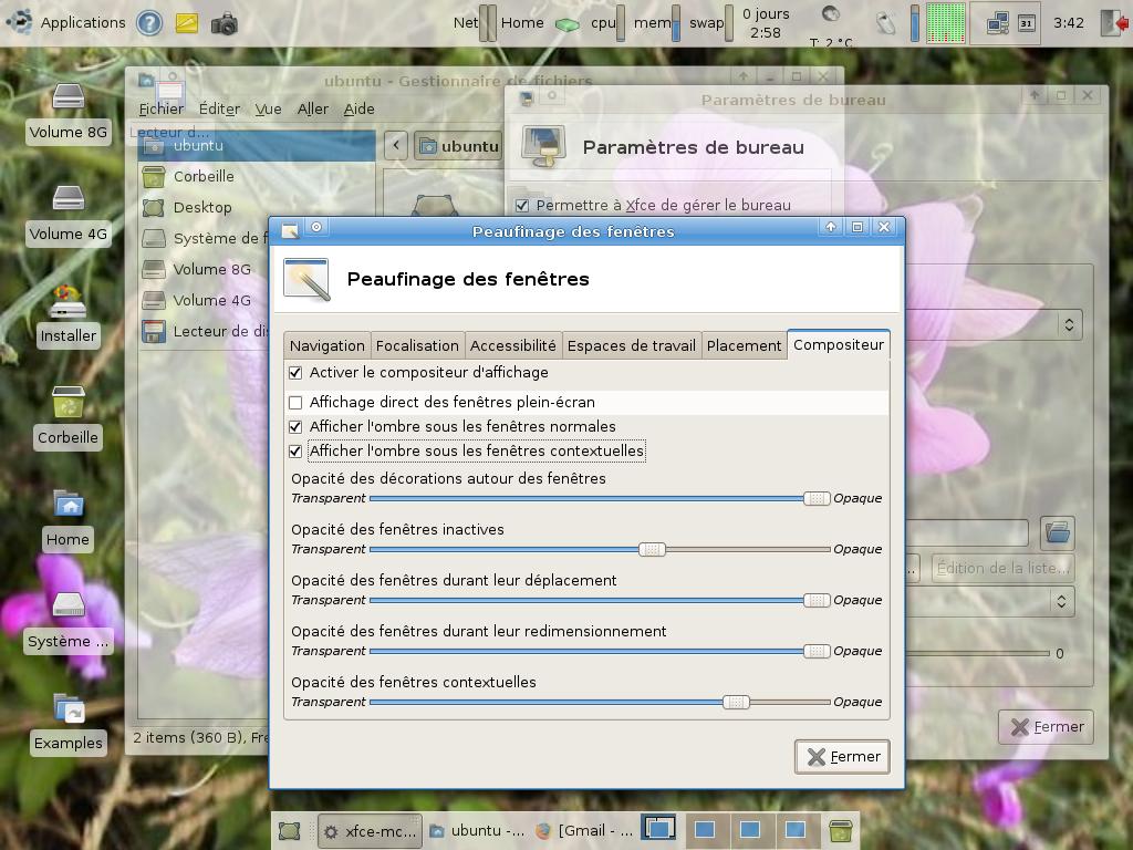 Xubuntu710_06_Xfce_Windows_parameters_transparency.png