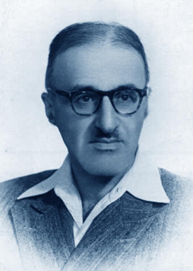 Yeshayahu Leibowitz 1.jpg