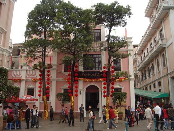 Bestand:Zhongshan007.jpg