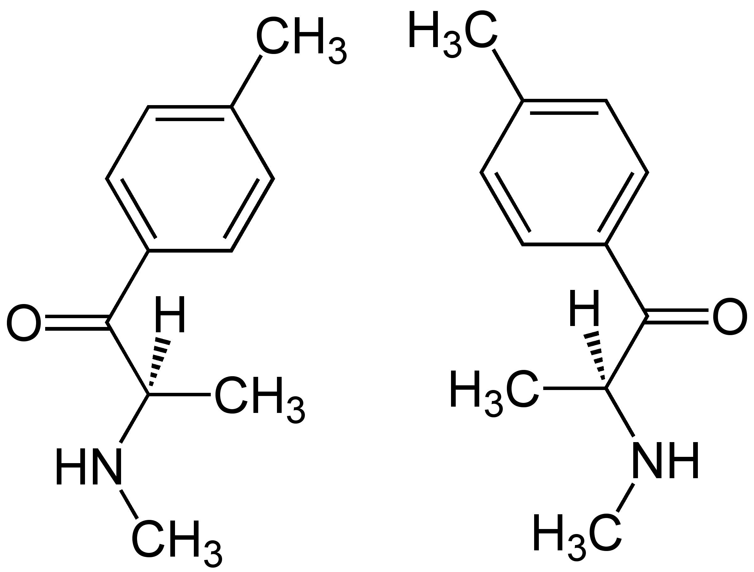 Лсд диэтиламид лизергиновая кислота