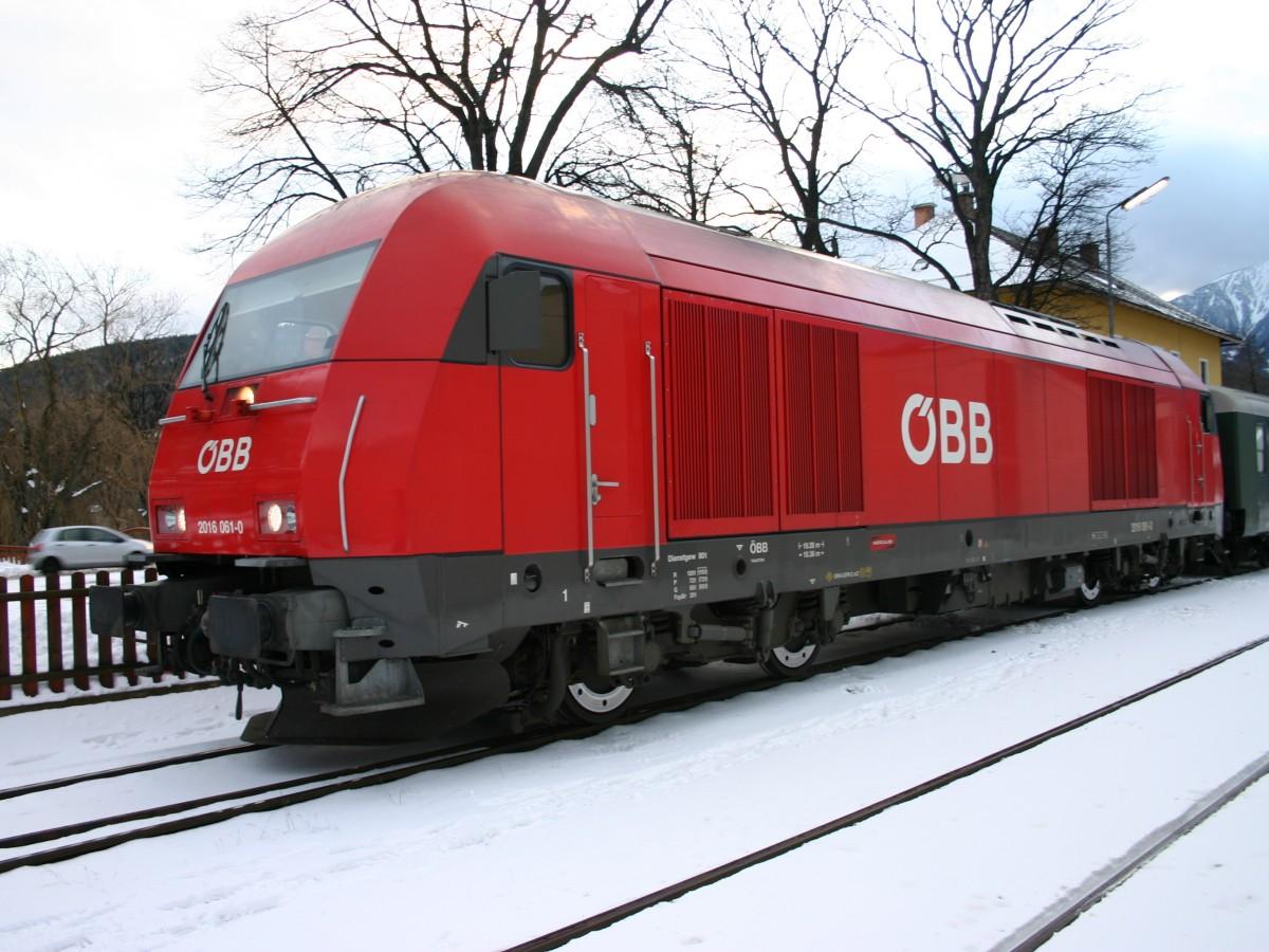 ÖBB//DB 2016//Herkules E2241 Fleischmann 1x Schienenräumer f 7260, 726001, etc.