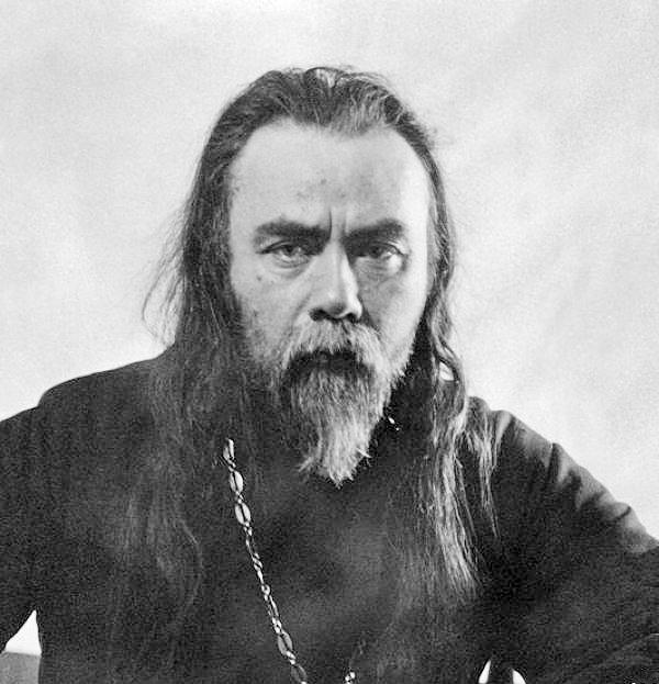 Свенцицкий Валентин Павлович.jpg