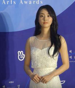 Park Se-wan - Wikipedia