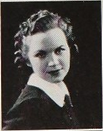 1940 Beverly Hills High School year book p. 34 Miriam Snitzer photo.png