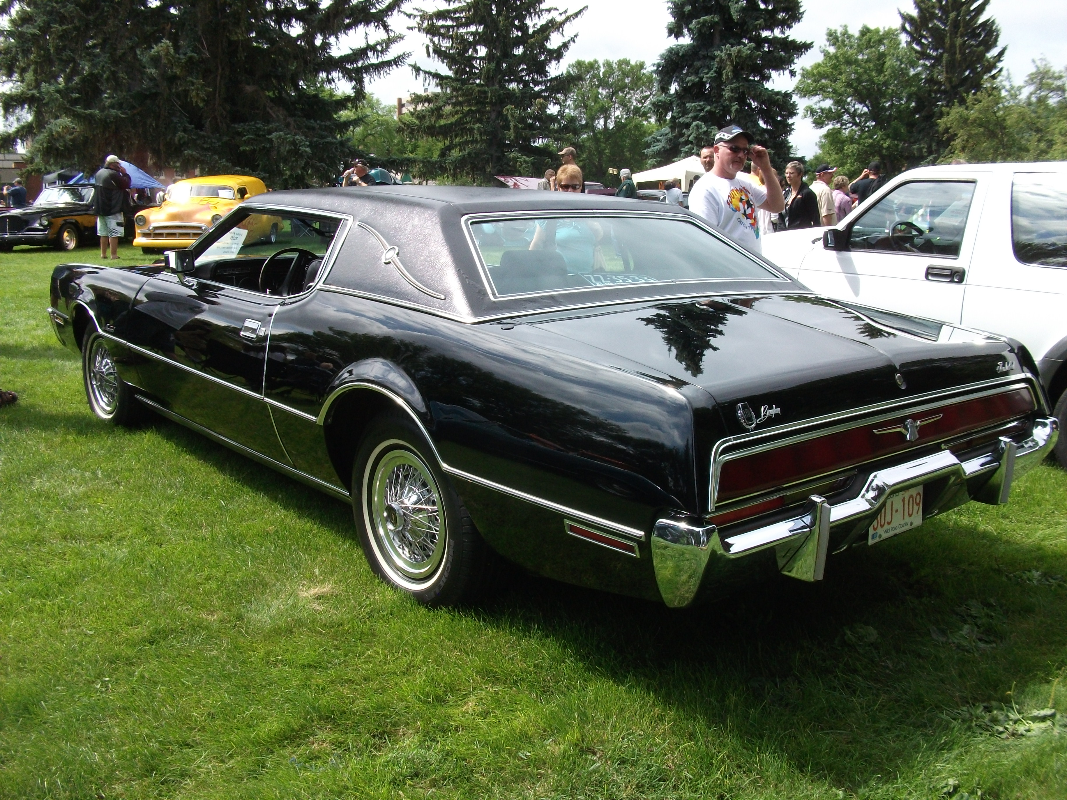 File1972 Ford Thunderbird 4793335474