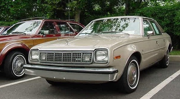 1978_AMC_Concord_DL_4 door_sedan_beige amc concord wikipedia  at panicattacktreatment.co