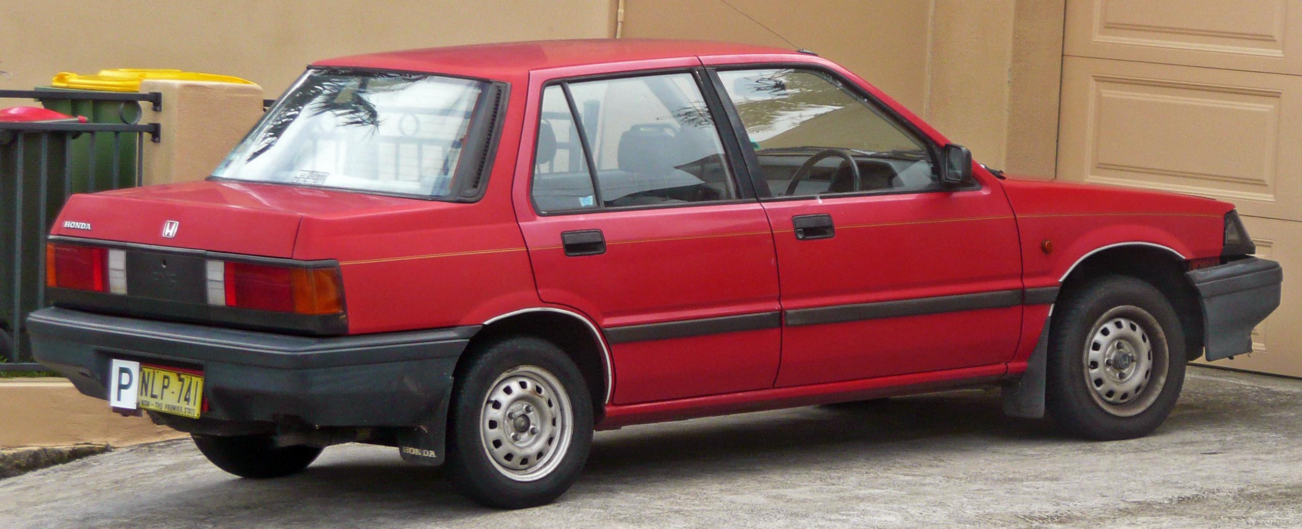 File 1985 honda civic ak sedan 2010 06 21 jpg for Honda civic 1985
