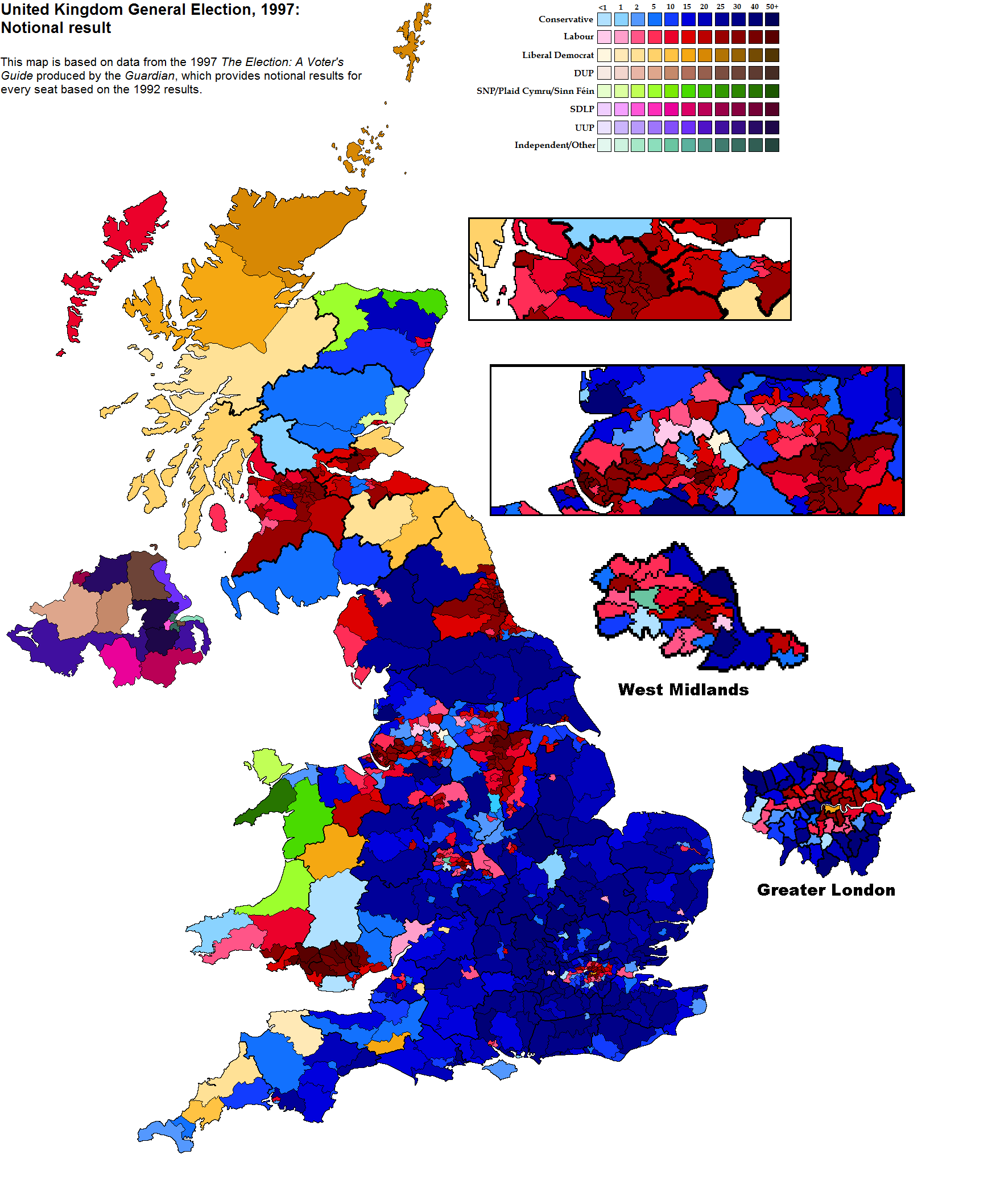 File20 UK Election Notional Result.png   Wikimedia Commons
