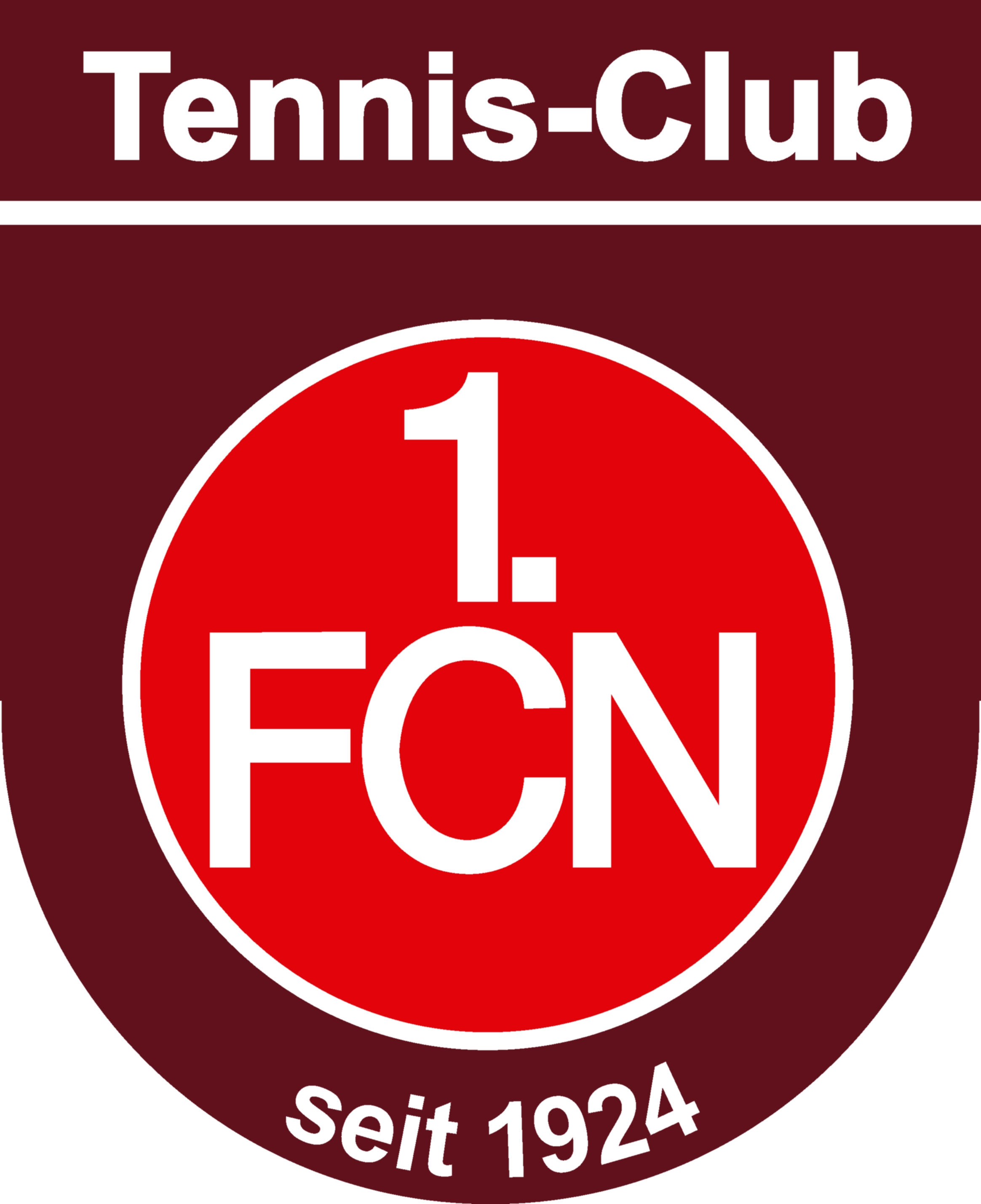 Tennis Nürnberg