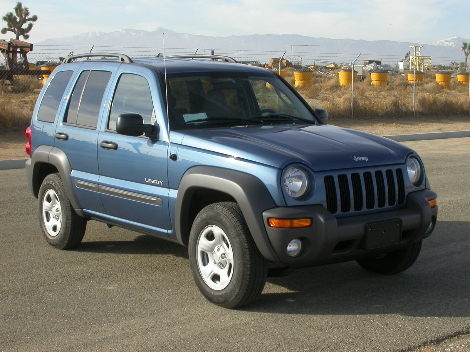 2017 Jeep Cherokee Owners Manual >> 2014 Jeep Liberty | Autos Post