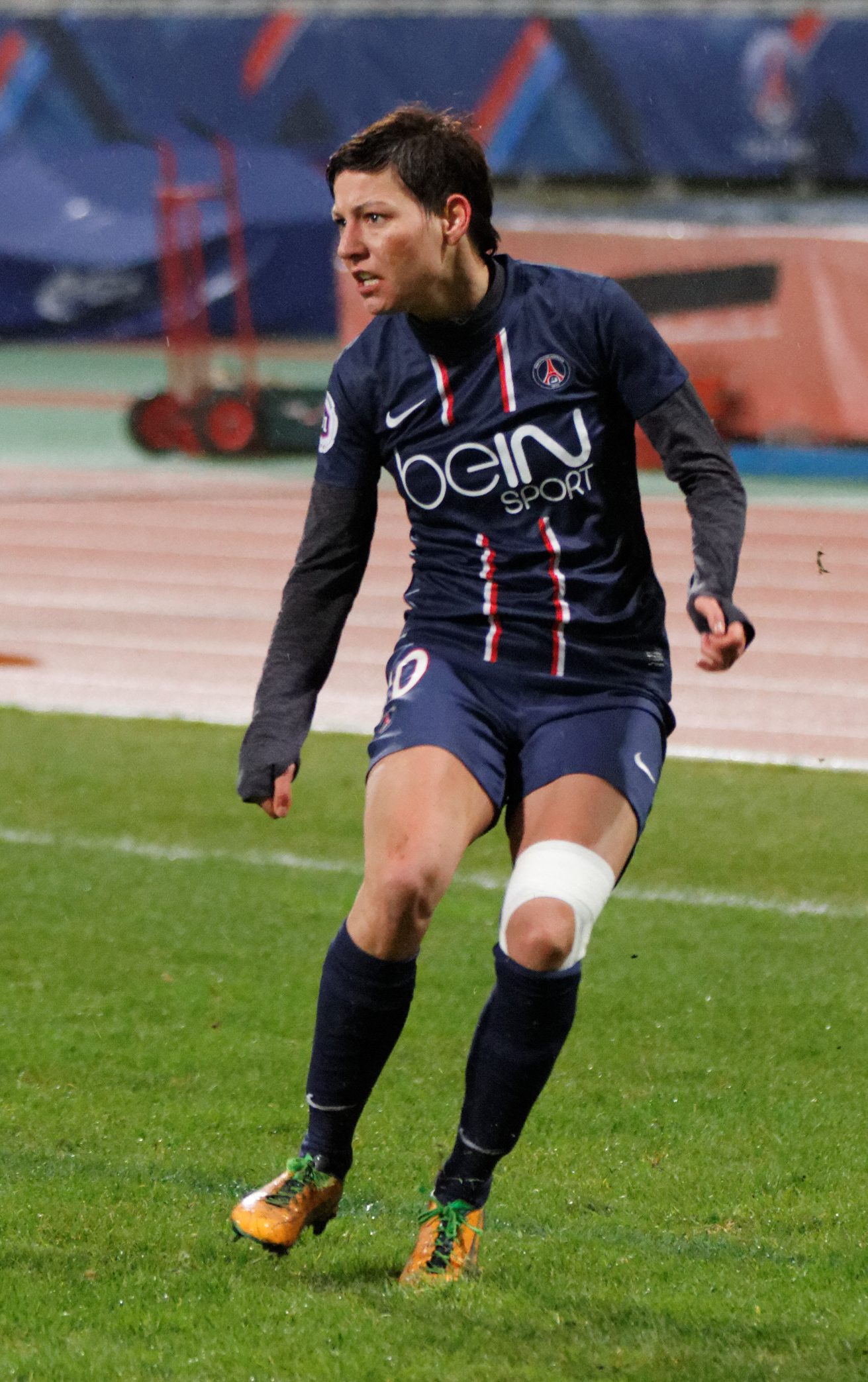 montpellier-psg - photo #42
