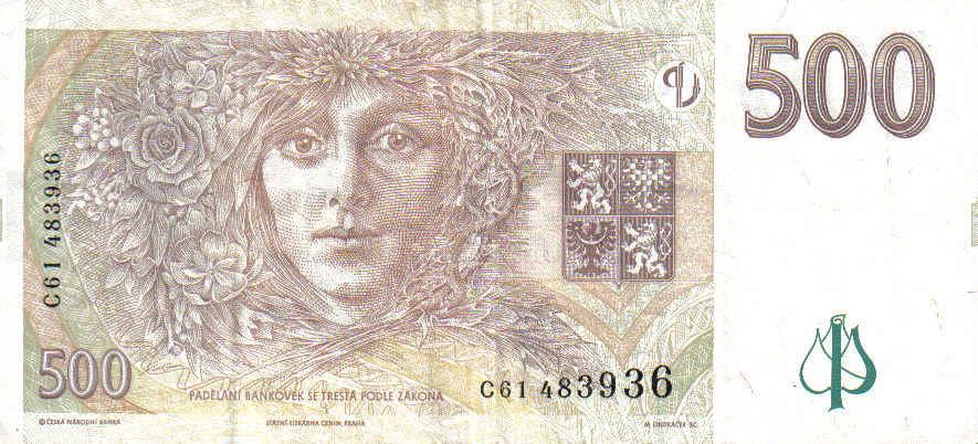 https://upload.wikimedia.org/wikipedia/commons/2/2e/500_Tschechische_Kronen_R%C3%BCckseite.jpg