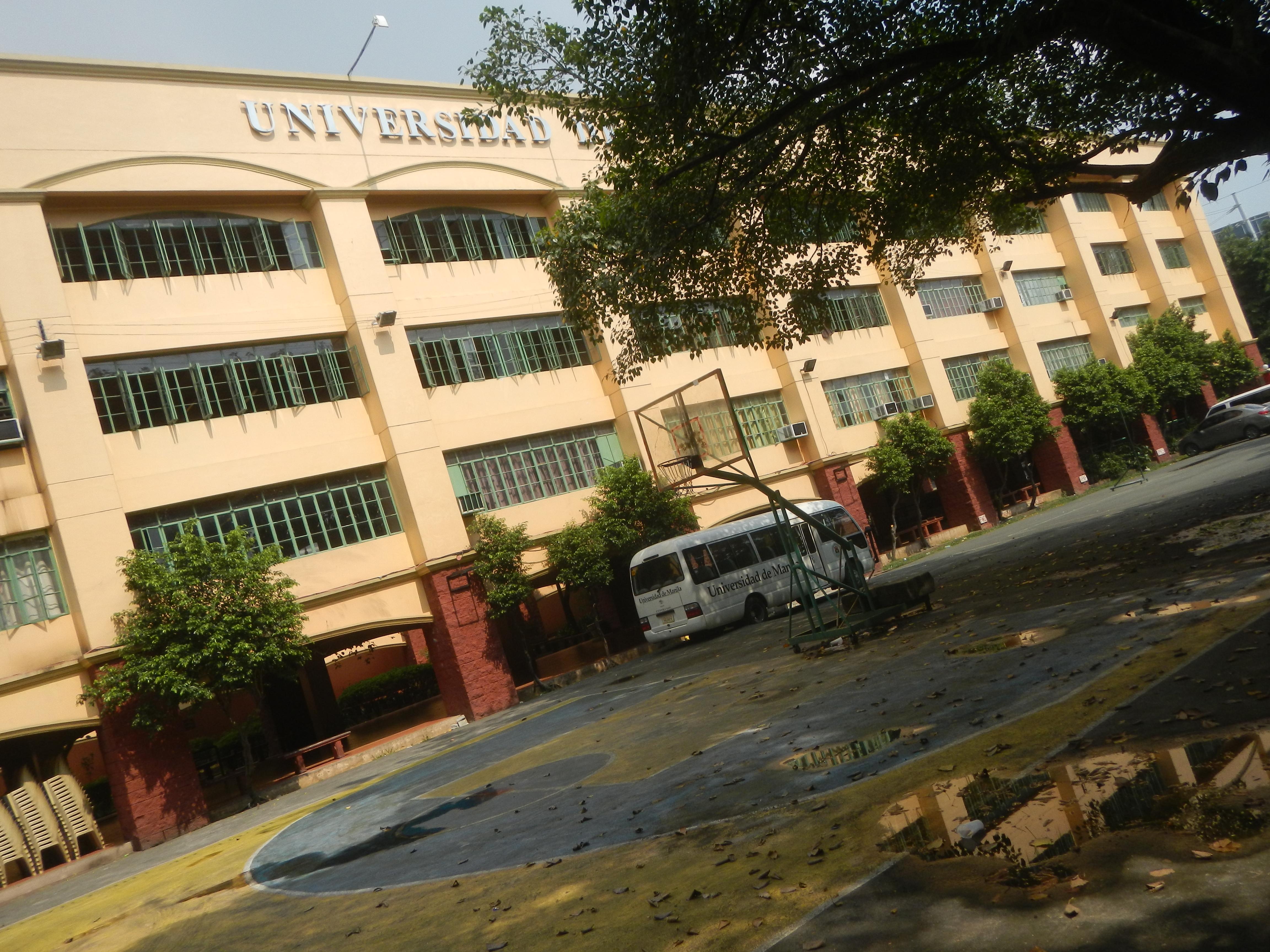File:71Mehan Garden Ermita Manila Universidad de Manila 29.jpg ...
