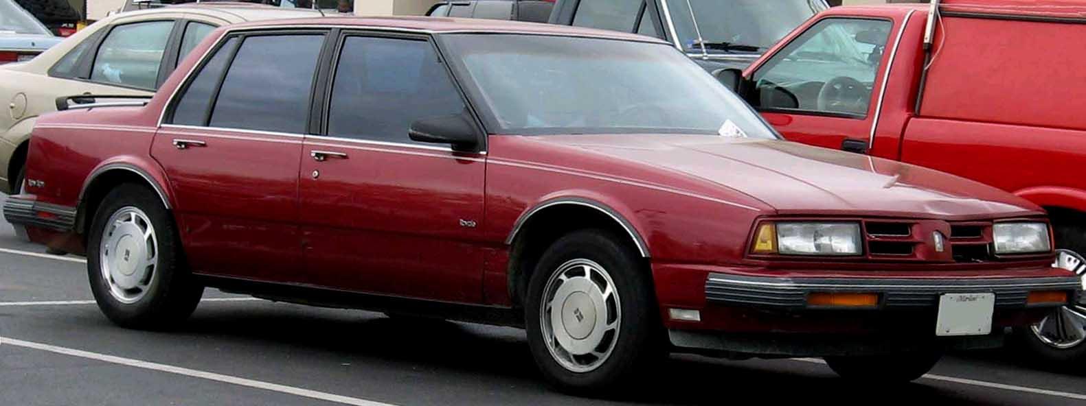 Oldsmobile 442  Wikipedia