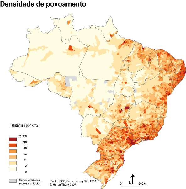 Population density of Brazilian municipalities ARCHELLA E THERY Img 05.png
