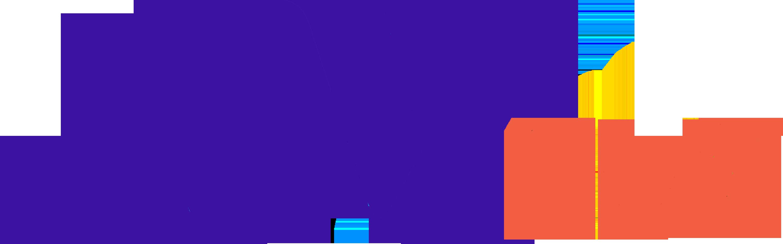 Logo de Eurochannel en vivo
