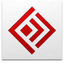 Description Adobe Media Server v5 0 icon pngHttp Server Icon