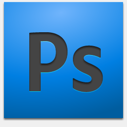 http://upload.wikimedia.org/wikipedia/commons/2/2e/Adobe_Photoshop_CS4_icon.png