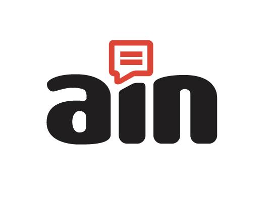 Файл:Ainua-logo.png — Википедия